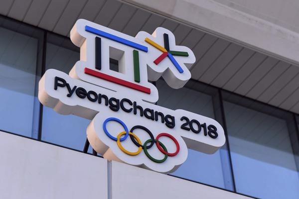 Eu gostaria de falar a todos os atletas russos que estão se preparando para a Olimpíada em Pyeongchang para que não se sintam decepcionados e, definitivamente, não façam nenhuma estupidez como um boicote. É claro que não vale a pena, disse Isinbayeva à