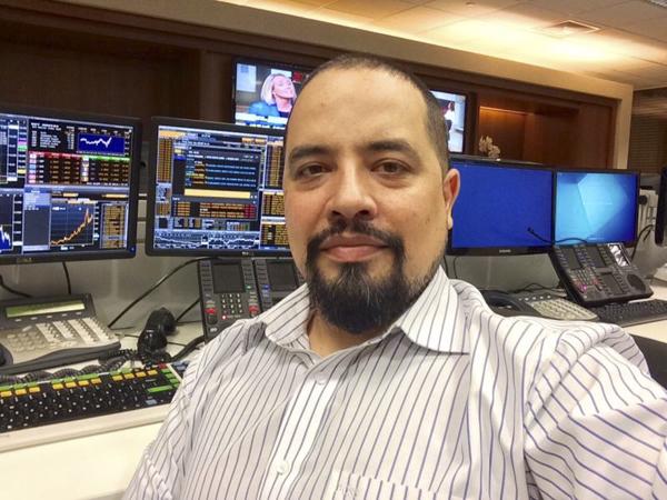 Jason Vieira, economista da Infinity Asset, acredita que o grande desafio será investir em um cenário ainda muito incerto. Não temos nem candidato ainda. O único nome dado como certo é o Bolsonaro. Esse nível de incerteza é um grande complicador, diz.