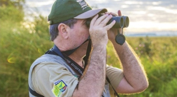 Segundo o diretor de desenvolvimento do turismo e mercado da Fundtur, Geancarlo Merighi, Mato Grosso do Sul possui cerca de 650 espécies de aves e podem haver muitas mais que ainda não foram catalogadas.