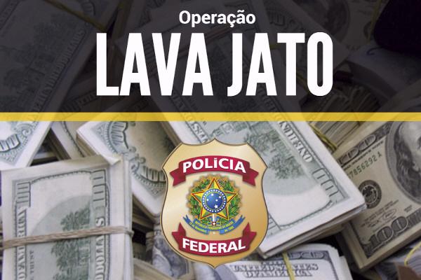 A nota conclui afirmando que a Petrobras atua como coautora com o Ministério Público Federal e a União em 13 ações de improbidade administrativa em andamento, além de ser assistente de acusação em 43 ações penais.