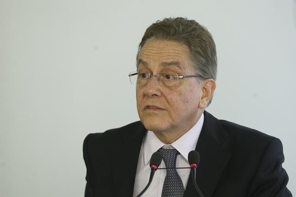 O presidente do banco, Paulo Rabello de Castro, estimou em R$ 60 bilhões o total de participações em grandes empresas. Ressaltou, porém, que o valor varia de acordo com o preço diário das ações.
