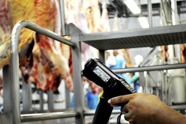 Conforme último relatório da Semagro, estão habilitados para atender os produtores através do Programa, 454 profissionais que passaram pelo treinamento em uma das 20 edições realizadas e que atendem atualmente 859 propriedades participantes