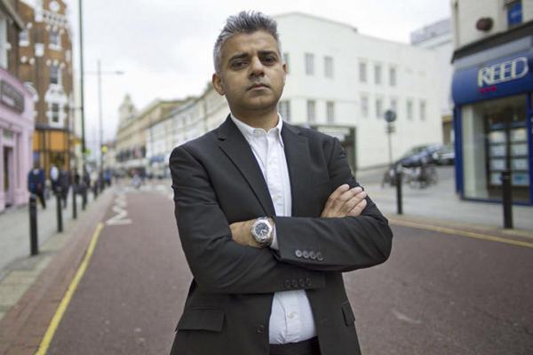 Ainda de acordo com Khan, apesar do progresso visto hoje, parece cada vez mais improvável que será fechado um acordo que atenda os interesses de Londres e proteja os empregos e crescimento em todo o Reino Unido.