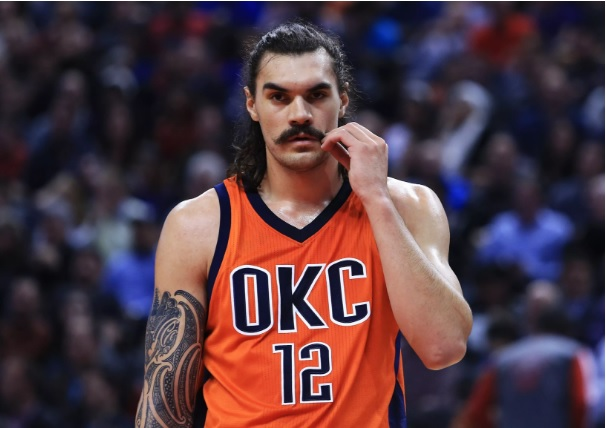 A grande atuação de Russel Westbrook na rodada de quinta-feira da NBA não foi suficiente para evitar a derrota do Oklahoma City Thunder.