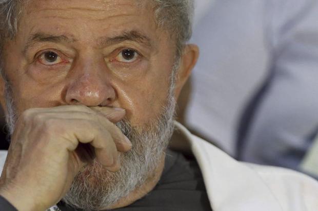 Segundo dirigentes petistas, embora o partido tenha descartado plano B e decidido insistir na candidatura de Lula, o julgamento do ex-presidente ganhou prioridade na agenda da sigla, tirando espaço, tempo e recursos das articulações políticas
