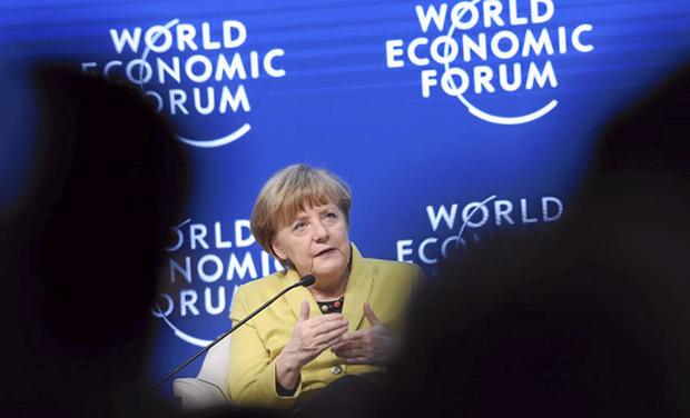 Na eleição de 24 de setembro do ano passado, o grupo de Merkel foi vitorioso, mas não obteve maioria absoluta no Parlamento alemão
