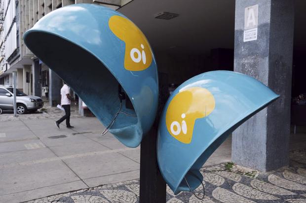 O principal ativo da Oi fora do País é a Unitel, que fica em Angola e é a maior empresa de telecomunicação local