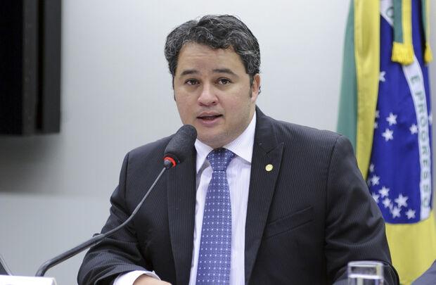 O líder do DEM minimizou ainda as chances do resultado serem positivos para a candidatura do governador de São Paulo, Geraldo Alckmin, que é pré-candidato à Presidência pelo PSDB