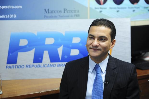 É a terceira baixa no ministério de Temer em um mês. No último dia 27, o deputado federal Ronaldo Nogueira (PTB) pediu demissão do cargo de ministro do Trabalho alegando querer se dedicar ao seu projeto eleitoral