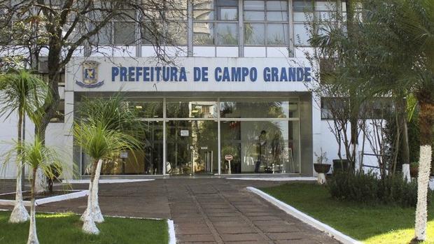 Este último, com a finalidade de garantir justiça social, em razão das desigualdades encontradas em diversos bairros e localidades do Município de Campo Grande