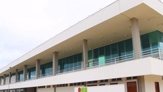 Em Aquidauana, a oferta é para o curso técnico integrado em Edificações, na modalidade Educação de Jovens e Adultos (Proeja)