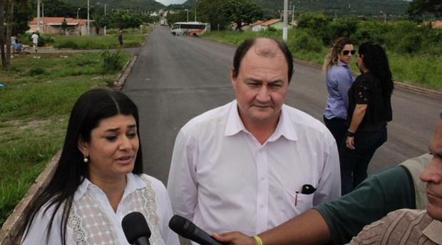 A folia corumbaense já começou no último sábado (6), com a primeira roda de samba, no porto geral