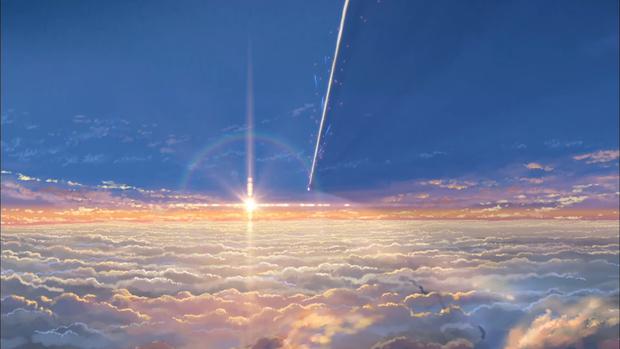Na esteira de sucesso do filme 'Your Name', de Makoto Shinkai, o CCSP exibe, até 23/1, uma seleção de animações japonesas e duas maratonas
