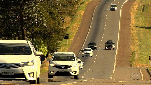 Os motoristas do Mato Grosso do Sul deverão emitir a guia referente ao DPVAT diretamente pelo site do Detran e realizar o pagamento