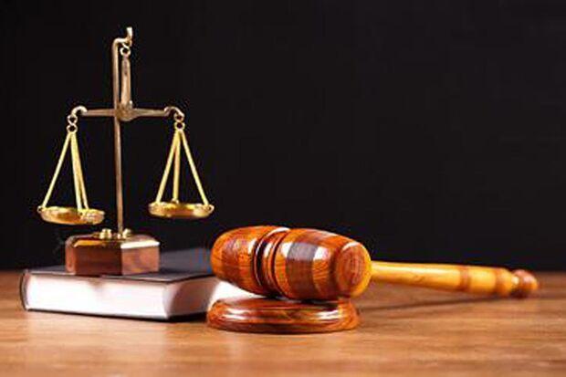 Em 2017, os jurados garantiram 114 condenações