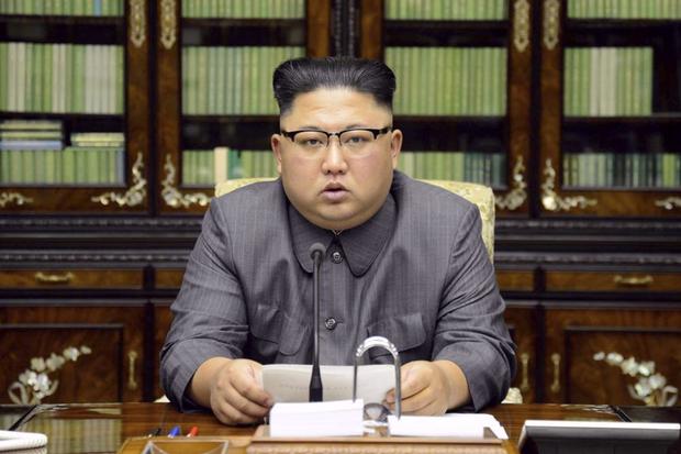 A reaproximação das Coreias ocorre meses depois de Pyongyang acelerar os estudos para fabricação de armas nucleares, o que aumentou as tensões do Ocidente com o país