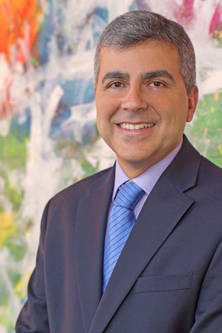 *Marcelo Nóbrega