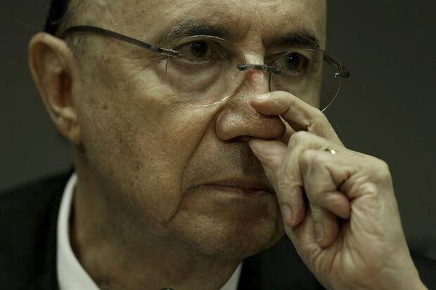 Meirelles listou uma série de projetos que influenciam a área fiscal que já foram aprovados ou estarão em andamento