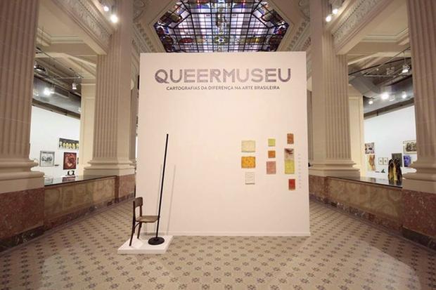 Uma outra exposição tratará sobre as formas de empoderamento das mulheres na sociedade contemporânea, assim como a diversidade feminina, incluindo questões culturais, étnicas e de raça, de orientação sexual e de gênero