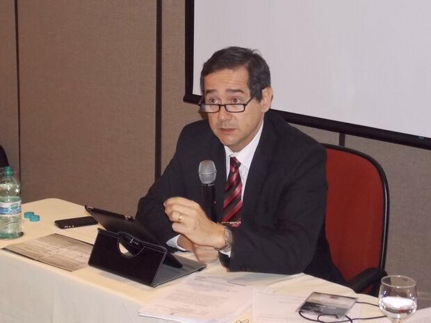 O ex-presidente terá seu recurso julgado pelos desembargadores da 8.ª Turma do TRF4 no próximo dia 24