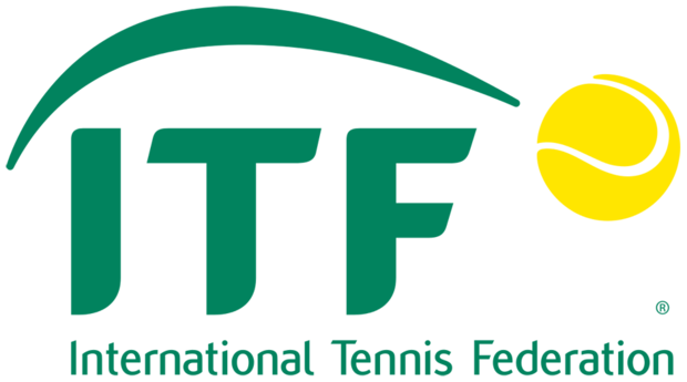Essa é a primeira vez na história que o Pan e outros Jogos continentais darão vagas nas competições olímpicas do tênis, o que consequentemente poderá elevar o nível das disputa desta modalidade nestes grandes eventos