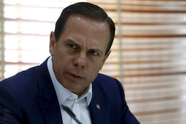 Diante do impasse, aliados de Doria no PSDB afirmam agora que o primeiro turno da eleição interna deve ocorrer no dia 11 de março e o segundo, no dia 18