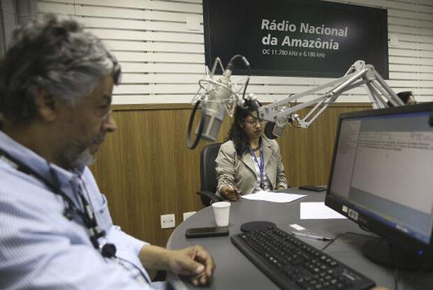 O Dia Mundial do Rádio foi aprovado pela Assembleia Geral da ONU em 2011. Desde então, a data é lembrada no dia 13 de fevereiro em homenagem à inauguração da Rádio das Nações Unidas, em 1946