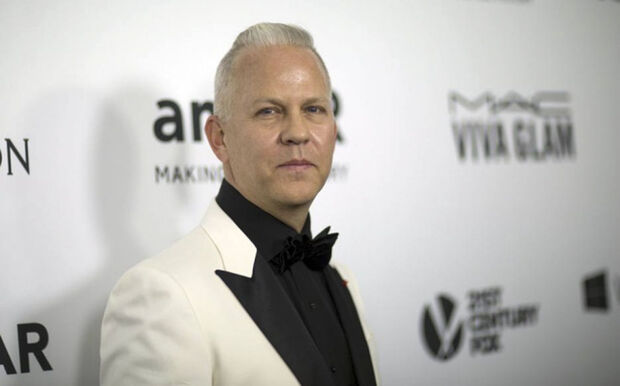 Murphy continuará a ser o produtor executivo das séries que criou para a Fox