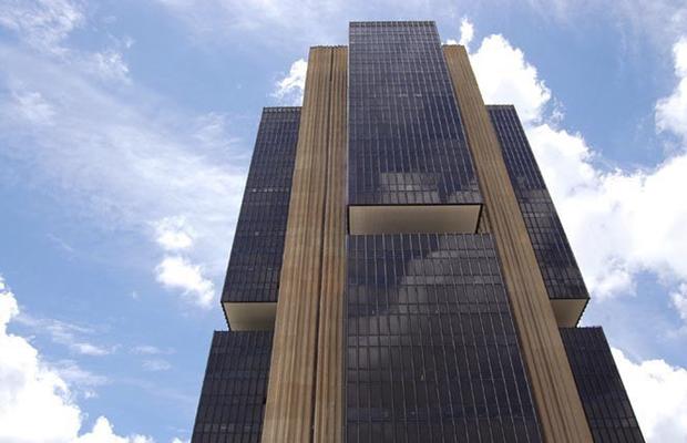 O fluxo cambial da semana de 5 a 9 de fevereiro ficou positivo em US$ 1,022 bilhão, informou o Banco Central