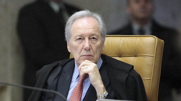 Segundo o gabinete de Lewandowski, o acordo tem potencial de injetar na economia R$ 12 milhões, de acordo com informações trazidas pela AGU, Banco Central, Idec e Febraban aos autos do processo