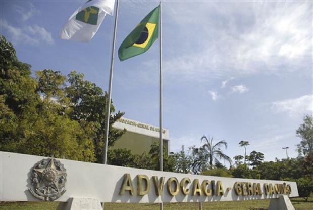 O modelo foi desenhado a partir de conversas entre integrantes do MP, da AGU e da CGU, que desde maio de 2017 é chefiada por Wagner Rosário