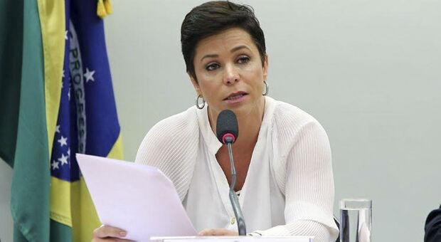 Depois que o Estado procurou a Polícia e o MP Estadual e questionou sobre as investigações, a Procuradoria de Justiça do Rio anunciou que enviaria os autos para o Ministério Público Federal