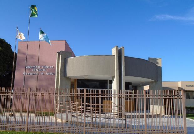 10 vagas de Promotor de Justiça substituto, com salário inicial de R$ 23.512,65