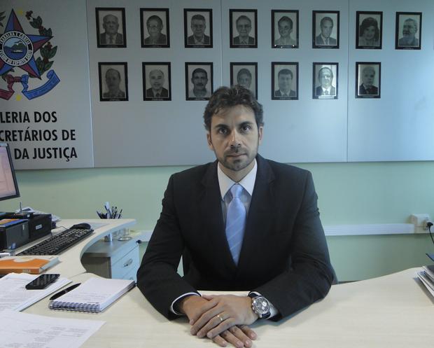 O envio do ofício é mais um capítulo da crise instaurada dentro da PF após entrevista do diretor-geral da PF, Fernando Segovia, à agência Reuters