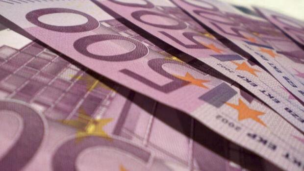 Em todo o ano passado, a economia portuguesa cresceu 2,7% em relação ao ano anterior