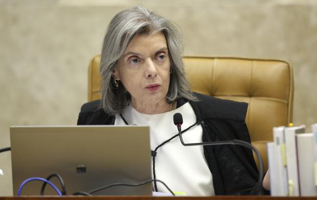 A decisão da presidente do STF foi feita no âmbito de um processo movido por advogados trabalhistas