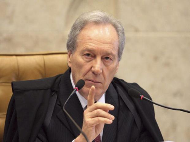 Pelas estimativas do Instituto Brasileiro de Defesa do Consumidor (Idec), cerca de 3 milhões de pessoas poderão ser beneficiadas