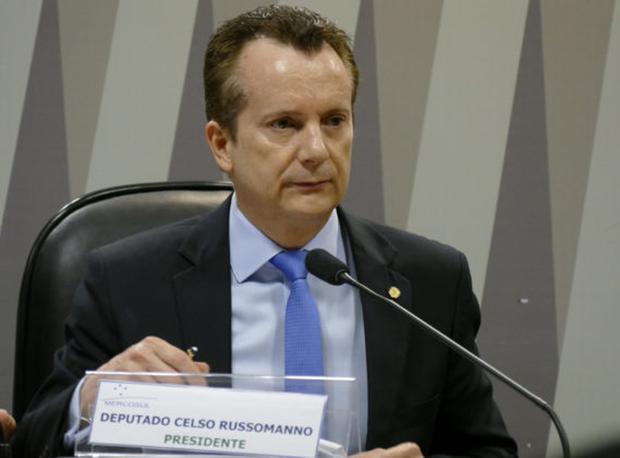 Em entrevista à agência Reuters, Segovia comentou que as investigações não encontraram provas de irregularidades envolvendo o presidente Michel Temer no chamado decreto dos portos