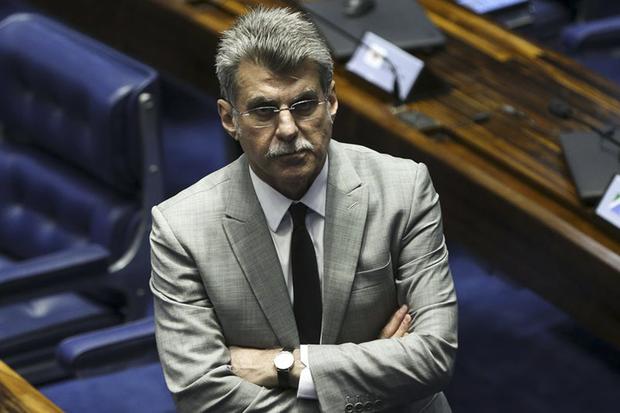 Jucá ponderou que torce para que a reforma seja aprovada na Câmara, mas que a matéria está fora dos seus poderes e que a discussão sobre o tema deve ser comandada pelo presidente da Casa, Rodrigo Maia (DEM-RJ)