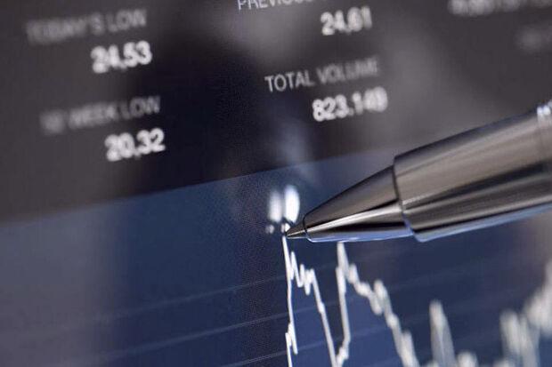 A recuperação do mercado, no entanto, continua a ser desigual