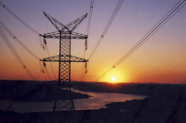 Essas declarações devem considerar o atendimento à totalidade do mercado, com início de suprimento de energia elétrica a partir de 1º de janeiro de 2024