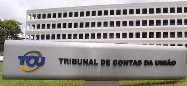 A Andrade Gutierrez disse mantém negociações de colaboração com CGU, AGU, TCU e Ministério Público e o compromisso de colaborando com os órgãos competentes no combate à corrupção