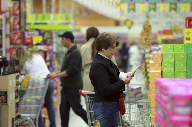 Dados da consultoria Kantar Worldpanel mostram que, em 2017, mais de dois milhões de lares voltaram a comprar manteiga pelo menos uma vez no ano - indicador que mostra uma reação do mercado de consumo