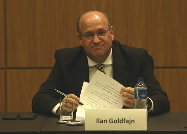 Segundo Ilan, as próprias fintechs foram ao BC pedir para que haja uma regulamentação, até como uma precaução para que a atividade do setor não fique à margem do sistema financeiro