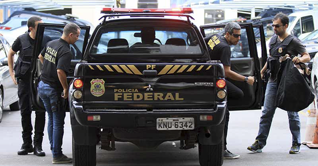 A Primus assumiu o fornecimento de lanches em presídios do Rio de Janeiro, com o mesmo esquema que utilizado com a Induspan