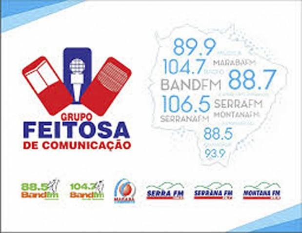 O Giro Estadual de Notícias vai ao ar de segunda a sexta das 07h30 às 08h30