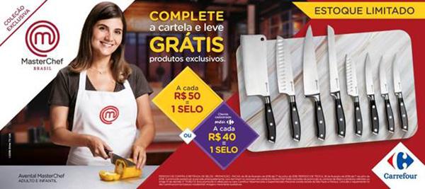 Há mais de 40 anos no país, o Grupo Carrefour Brasil é reconhecidamente pioneiro no mercado varejista. A partir de uma plataforma omnicanal e multiformato, está presente em todos os estados