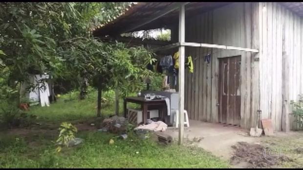 O assassinato está sendo investigado pela Delegacia de Vila dos Cabanos, com o apoio da Divisão de Homicídios de Belém
