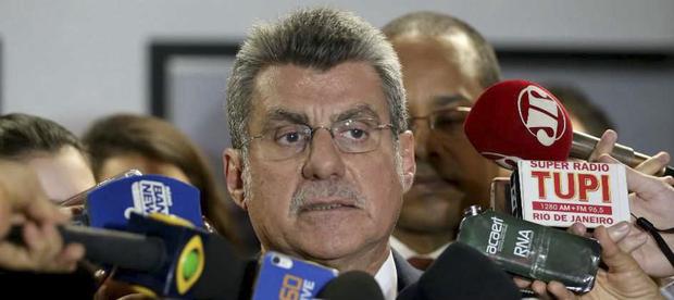 Em acordo de colaboração premiada, Melo Filho relatou que o pagamento ocorreu exclusivamente pelo pedido de Romero Jucá, já que a Odebrecht não tinha interesse na atuação de Rodrigo Jucá em Roraima