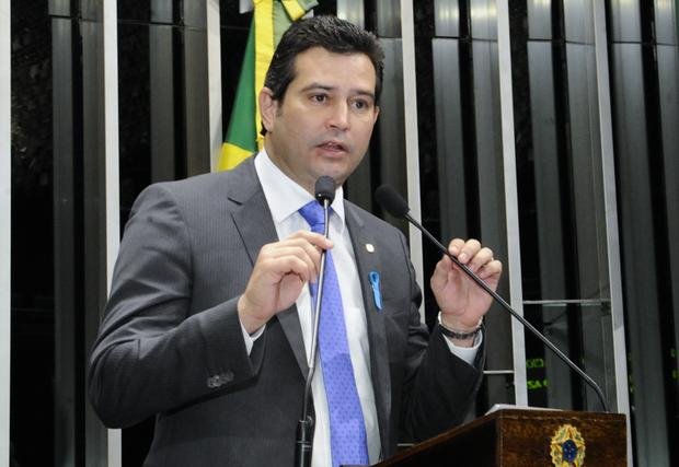 O ministro dos Transportes, Portos e Aviação Civil, Maurício Quintella, classificou hoje (13) de injustas as suspeitas sobre o Decreto 9.048 de 2017, conhecido como Decreto dos Portos